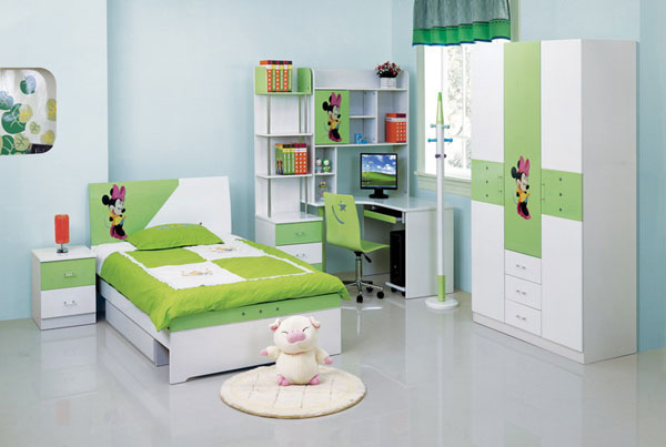 kids room interior design children's kids room interior design company dhaka decor design in dhaka interior designers