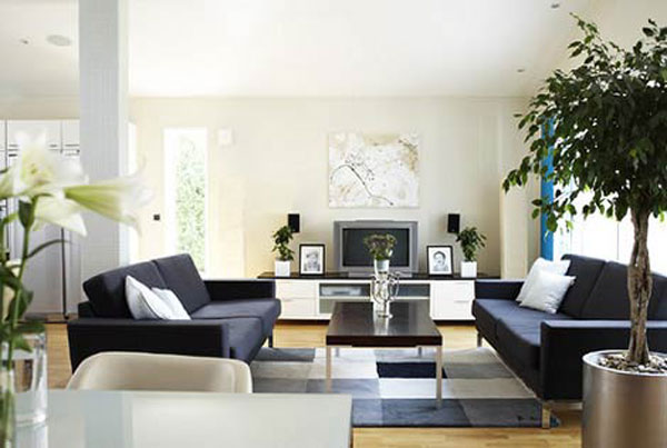 dhaka decor office home interior design amp decoration