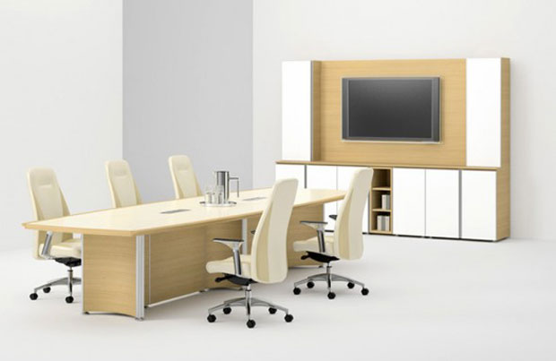 Office Interior Design in dhaka