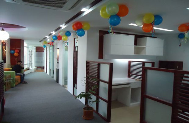 interior decoration for office. Delighful Decoration Office Interior Design In Dhaka Intended Decoration For G