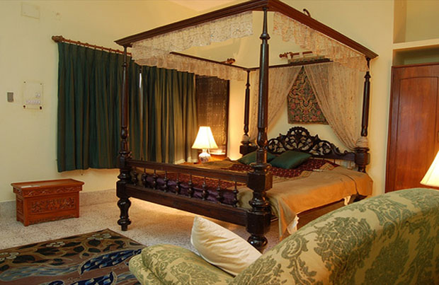 Dhaka decor unique interior design decoration dhaka for Bedroom decoration in bd